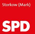 SPD Storkow